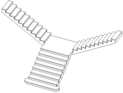 Drawing Lines Revit : Mep hidden lines not showing autodesk community revit products