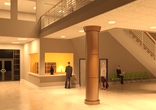 Lighting Fixtures Revit Products Autodesk Knowledge Network