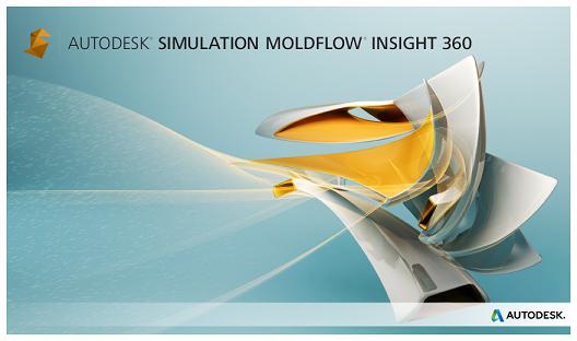 autodesk robot structural analysis 2014 keygen