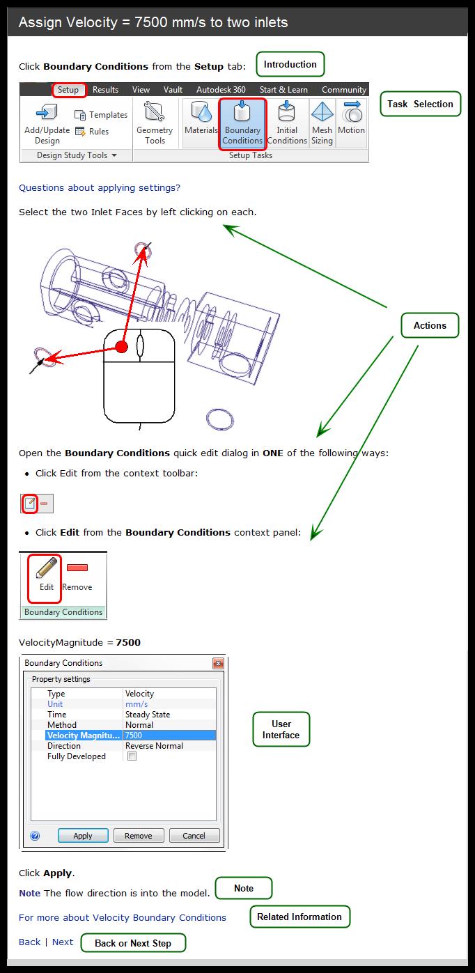 autodesk cfd tutorial hvac backtest forex strategie