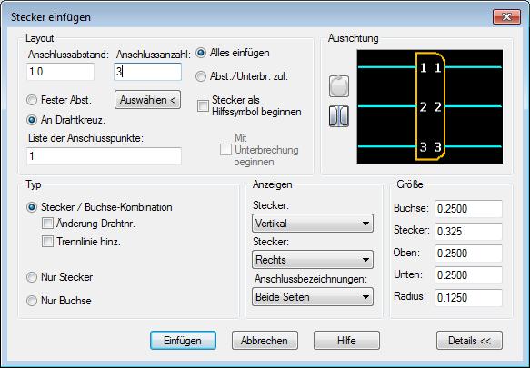 Gruppieren von Drähten | AutoCAD Electrical | Autodesk Knowledge Network