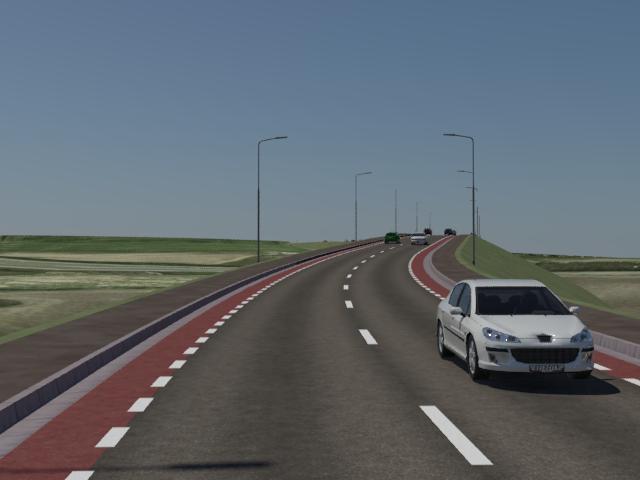Ds Max Help Using Civil View Ds Max Design - Lit design 2015