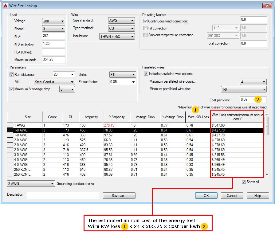 GUID-3763CD11-4A64-4180-A19B-C ...
