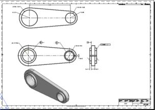 Autocad 2016 Napoveda Dokumentace Modelu