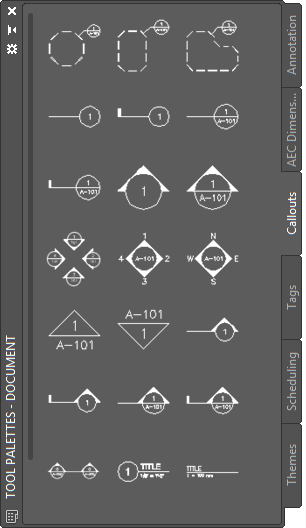 New autocad 2017 for mac and autocad lt 2017 for mac.