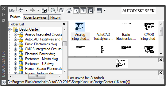Hatch Flowers Autocad - Flowers Healthy