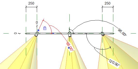 sc 1 st  Autodesk Knowledge Network & Create Track Lights | Revit Products | Autodesk Knowledge Network
