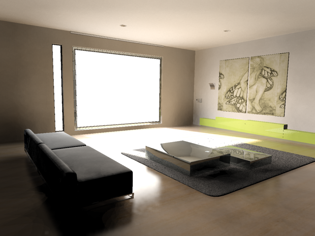 mr Photographic Exposure Control | 3ds Max | Autodesk Knowledge Network