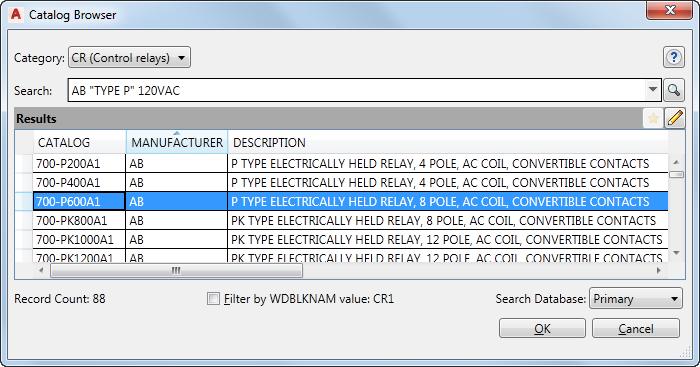 Autocad Electrical Vfd - Autocad