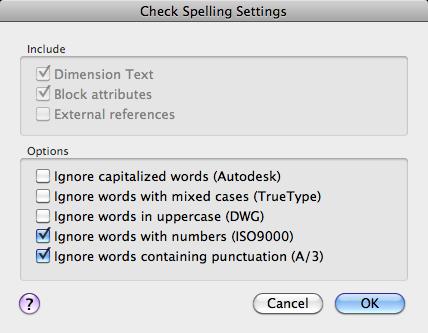 Change Default Text Editor Mac