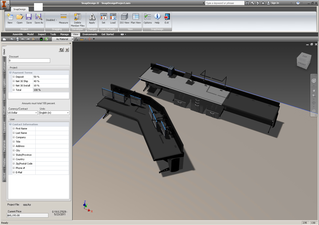Download Inventor | Free Trial | Autodesk
