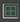 GUID-A5ACD26E-A6C2-4205-A15A-503382881AC