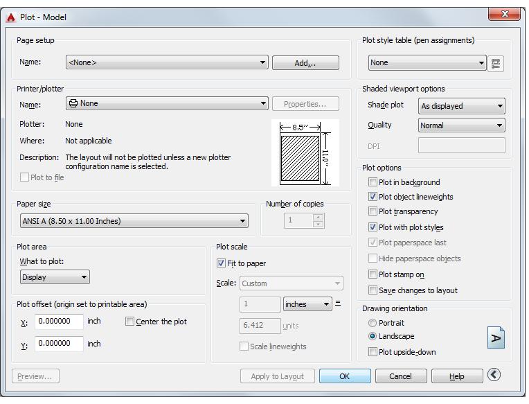 autocad 2018 help printing rh help autodesk com autocad 2014 user guide pdf autocad 2015 guide