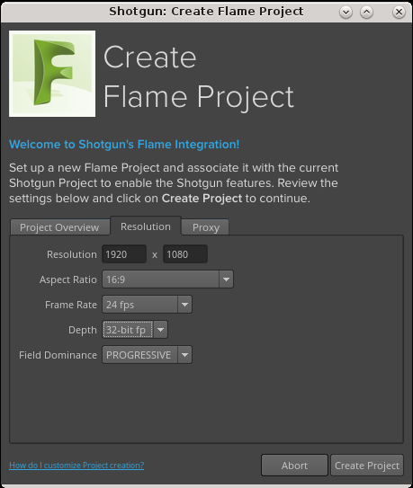 What's New in 2018 2 Update | Flame Products 2018 | Autodesk