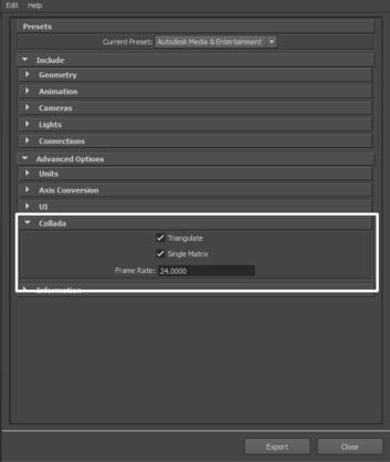 Pathbrite - Media Detail