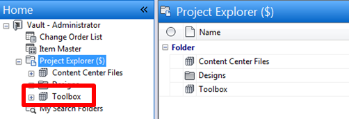 Solidworks Toolbox Download 2019