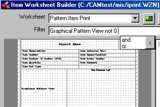 Configurar hojas de trabajo | Productos Revit | Autodesk Knowledge ...