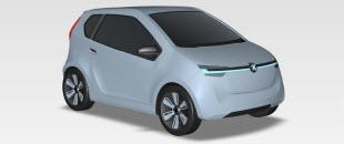 Array tool autodesk alias automotive 2014 youtube.