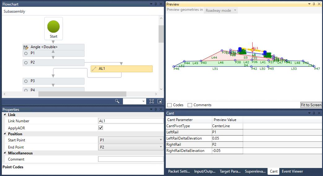 New Features Civil 3d Autodesk Knowledge Network