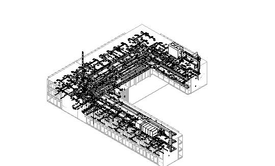 Revit Sample Project Files | Revit Products 2019 | Autodesk