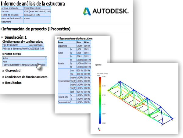 compartir resultados y datos inventor 2019 autodesk knowledge network inventor 2019 autodesk knowledge network