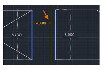 AutoCAD 2020 中的新增功能(图13)