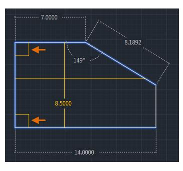 AutoCAD 2020 中的新增功能(图12)