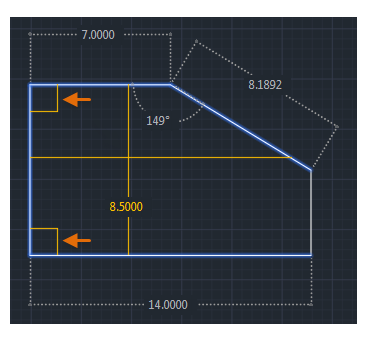 What's New in AutoCAD 2020 | AutoCAD 2020 | Autodesk Knowledge Network