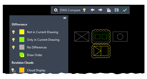 What's New in AutoCAD 2020 | AutoCAD 2020 | Autodesk