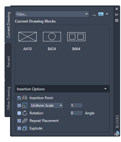 Whats New in AutoCAD 2020 (Between the Lines)