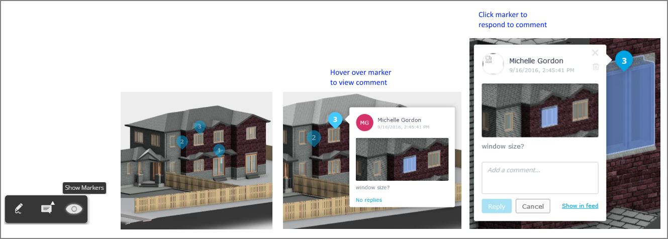 Commenting | Search | Autodesk Knowledge Network