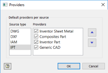 About Source Files   Search   Autodesk Knowledge Network