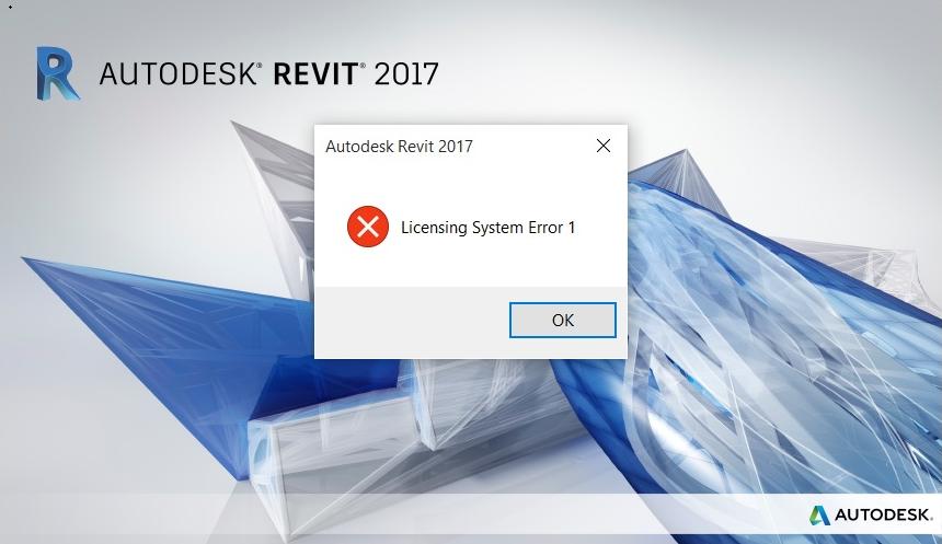 Autodesk Revit Structure 2017 License
