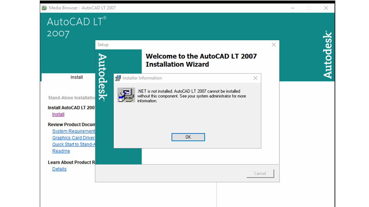 Autocad 2004 download 32 bit