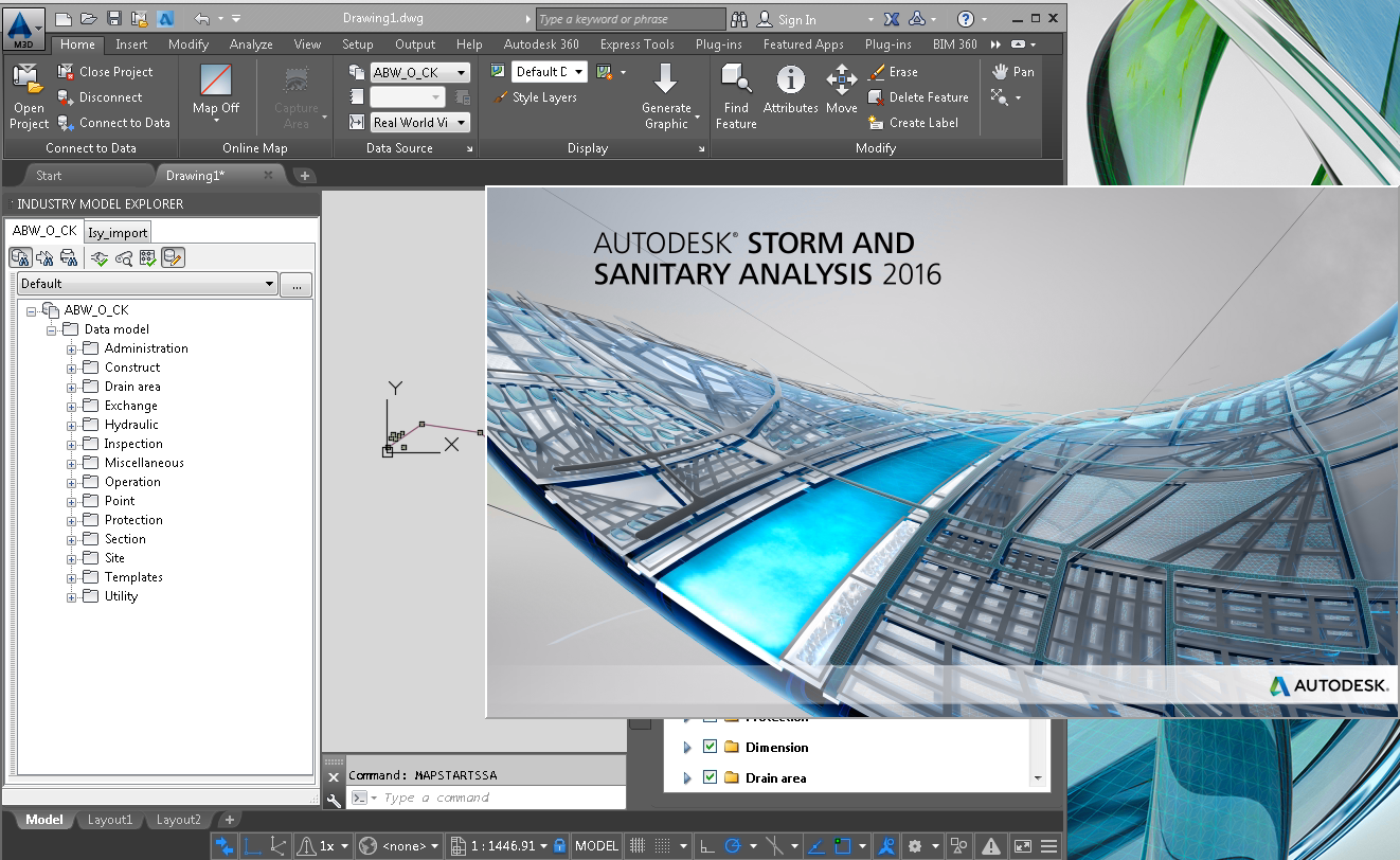 Where To Buy Autocad Map 3d 2016
