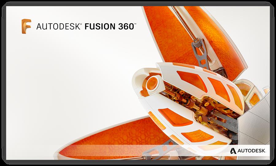 O Fusion 360 não inicia | Fusion 360 | Autodesk Knowledge Network